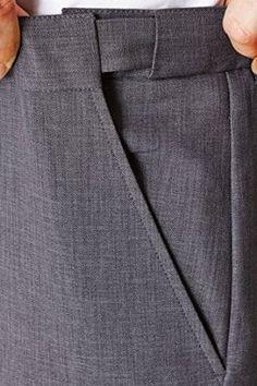 waist adjuster