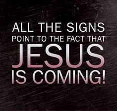 Bible Prophecy Conference // Jesus is Coming Soon // Perry Stone God Jesus, Jesus Christ, Savior, Faith Quotes, Bible Quotes, Praise Quotes, Jesus Is Coming, Sisters In Christ, Bible Truth