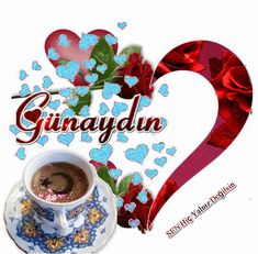 Facebook Sign Up, Funny Photos, Allah, Good Morning, Tango, Anastasia, Messages, Roses, Places