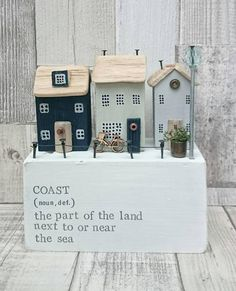 Check out this item in my Etsy shop https://www.etsy.com/uk/listing/577422392/marine-art-driftwood-art-driftwood-house