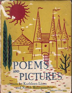 Poems and Pictures by Pea, via Flickr