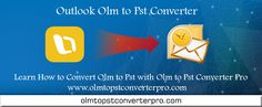 OLM TO PST Converter Pro Edition for Mac  http://www.olmtopstconverterpro.com/download-olm-to-pst-converter-pro-instant-digital-download