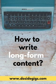 Everything you need to know about creating pillar content - Dosidegigs Make Money Writing, Make Money Blogging, How To Make Money, Blogging Ideas, Seo Tutorial, Writer Tips, Blog Topics, Seo Tips, Blog Writing