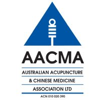 AACMA - peak professional body of qualified acupuncture and Chinese herbal medicine practitioners in Australia.