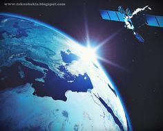 TeknoBakış: Türksat tüm kanallar frekans ayarları nasıl yapılı... Sci Fi, Science Fiction