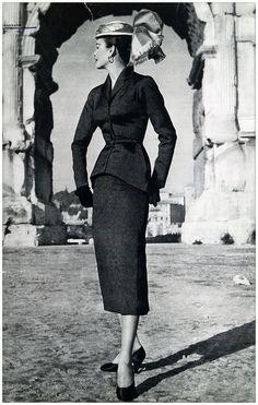 Ferdinandi Haute Couture - Rome
