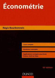 BU Droit Economie Gestion - RDC - 330.14 BOU 2018 Science, Economics, Law, Management, Business, Cover Pages, Livres, Store, Finance
