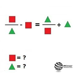Jakie liczby należą do zbioru rozwiązań równania?