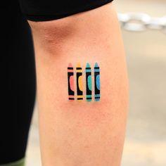 Forearm Tattoo Quote - Skull Tattoo Hand - Galaxy Cat Tattoo - - Ankle Tattoo Arrow - Skull Tattoo With Roses Fake Tattoo, 1 Tattoo, Piercing Tattoo, Get A Tattoo, Tattoo Drawings, Tattoo Quotes, Tattoo Arrow, Tattoo Hand, Mandala Tattoo