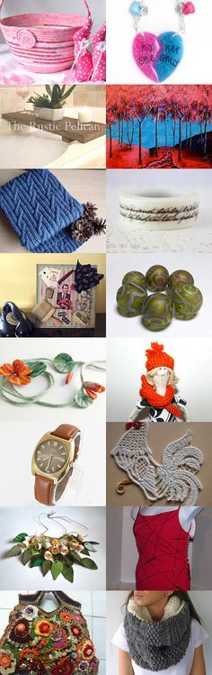 january 27 2016 gift ideas love this etxsy treasury so many january 27 2016 gift ideas love this etxsy treasury so many unique gifts i handmade the cute pink easter basket treasury inspiration pinterest negle Images