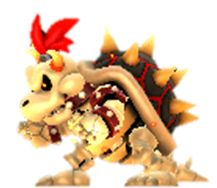 253 Best Bowser images in 2019 | Bowser, Mario, Super Mario