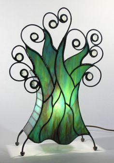 LAMPS | Eyesforglass's Blog
