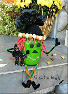 Jar Witch mason jar witch, crafts, mason jars, seasonal holiday d corCor Cor or COR may refer to: Halloween Craft Activities, Halloween Crafts, Holiday Crafts, Holiday Fun, Fun Crafts, Halloween Decorations, Halloween Ideas, Mason Jar Projects, Mason Jar Crafts