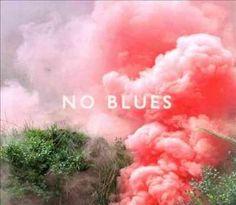 Los Campesinos! - No Blues
