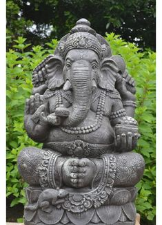Make this Ganesha Chathurthi 2020 special with rituals and ceremonies. Lord Ganesha is a powerful god that removes Hurdles, grants Wealth, Knowledge & Wisdom. Arte Ganesha, Sri Ganesh, Ganesh Lord, Lord Shiva, Arte Tribal, Tribal Art, Ganesh Tattoo, Lord Ganesha Paintings, Ganesh Statue