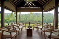 Bait Restaurant at 5 star hotel: Vivanta by Taj - Green Cove Kovalam. This hotel's address is: G.Raja, Vattapara Road, Trivandrum, Kerala Kovalam / Poovar 695527 and have 59 rooms Bamboo Roof, Kovalam, Honeymoon Style, Pet Resort, Spa, Lush Garden, Outdoor Furniture Sets, Outdoor Decor, Hotels And Resorts