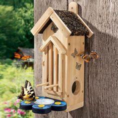 Картинки по запросу кормушки для птиц из подручных материалов