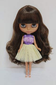 Find More Dolls Information about Free Shipping Top discount  DIY  Nude Blyth Doll item NO. 99 Doll  limited gift  special price cheap offer toy,High Quality toy story jessie doll,China toy dolls download Suppliers, Cheap doll umbrella from Top Discount shop on Aliexpress.com