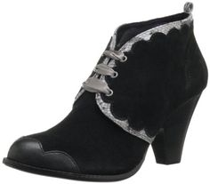Poetic Licence Women's Birdie Boot,Black,6.5 M US Poetic Licence,http://www.amazon.com/dp/B00DYS0EGA/ref=cm_sw_r_pi_dp_4T-gtb1M1KZFRCG8