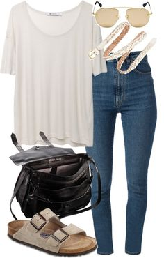 """Untitled #13179"" by florencia95 on Polyvore"
