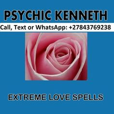 Social Media Spiritual Psychic Healer Kenneth, Call, WhatsApp: serves clients worldwide with Online Spiritual Healing, Psychic Readings, Palm Reading… Spiritual Prayers, Spiritual Guidance, Spiritual Readings, Spiritual Healer, Love Psychic, Psychic Text, Witchcraft Love Spells, Spells That Really Work, Medium Readings