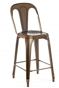 """Nate needs a stool for his desk area (seat height 24"""" or 23"""")"""