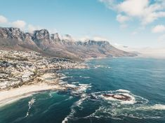 There are so many fun things to do in Cape Town, even during the lockdown and when you can't go to the beaches. We hope this list keeps y... Best Places To Travel, Best Cities, Places To Visit, Puerto Princesa, Visit South Africa, Cape Town South Africa, Cap Town, Road Trip, Le Cap