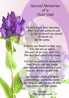 Rainbow Bridge for Pets Pet Bereavement Graveside Memorial keepsake Card Poem Wife Birthday, Birthday Quotes, Passing Quotes, Betrayal Quotes, Funeral Tributes, Foam Letters, Christmas In Heaven, Memorial Cards, Sticky Pads