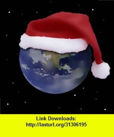 Santa Tracker 2012: 25 Days of Christmas, iphone, ipad, ipod touch, itouch, itunes, appstore, torrent, downloads, rapidshare, megaupload, fileserve