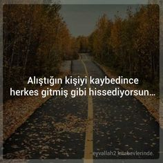 O yoksa hayat yok ki 😓😔 Sad Words, Cool Words, Good Sentences, Quotations, Best Quotes, I Am Awesome, Literature, Poems, Lyrics
