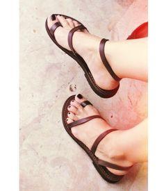 Sandals Amore