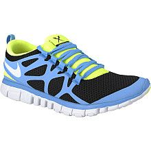 nike free 3.0 v3 sports authority