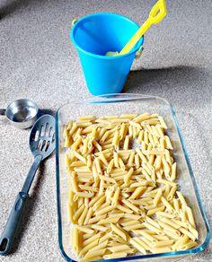 pasta scoop 1