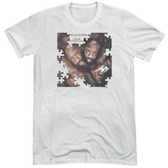 "Checkout our #LicensedGear products FREE SHIPPING + 10% OFF Coupon Code ""Official"" Isaac Hayes / To Be Continued-short Sleeve Adult Tri-blend - Isaac Hayes / To Be Continued-short Sleeve Adult Tri-blend - Price: $44.99. Buy now at https://officiallylicensedgear.com/isaac-hayes-to-be-continued-short-sleeve-adult-tri-blend"