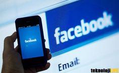 Artık Facebook'u hiç terk etmeden iş bulabileceksiniz. Facebook'un yeni özelliği ile iş verenler ile iş isteyenler buluşabilecek.