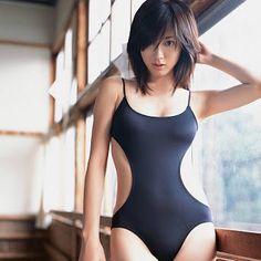 アジアの美しさ by japonesas_japas