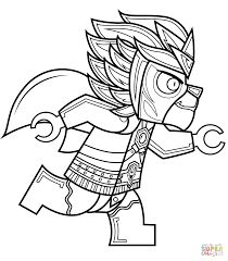 Lego Ninjago Coloring pages. Select from 31983 printable Coloring pages of cartoons, animals, nature, Bible and many more. World Map Coloring Page, Online Coloring Pages, Animal Coloring Pages, Coloring For Kids, Printable Coloring Pages, Coloring Pages For Kids, Coloring Books, Colouring, Lego Chima Ausmalbilder