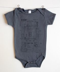 Baby Onesie - Vintage Harley Motorcycle - American Apparel - Available In and via Etsy. Star Wars Baby Clothes, Cute Babies, Baby Kids, Baby Bodysuit, Baby Onesie, Baby Prints, Kid Styles, Baby Fever, Baby Boy Shower