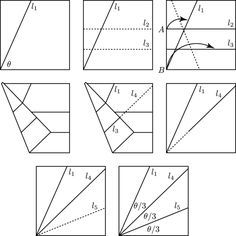 math-brain-teasers-newtons-number-track-puzzle-1.gif (1000