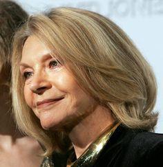 Bianca Spender