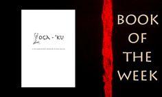 #Share #free #Book of the Week: yogaku by Terri L.French: #Yoga #haiku #poetweet