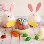 Spring and Easter Craft Ideas   TidyMom