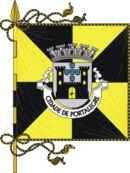 Bandeira de Portalegre