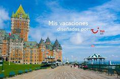 #Castillos del #mundo