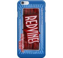 Starkid: iPhone Cases & Skins | Redbubble