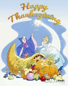 Happy Thanksgiving from me to you and all of your crazy Disney family! Disney Thanksgiving, Thanksgiving Pictures, Happy Thanksgiving, Thanksgiving Blessings, Disney Images, Disney Pictures, Disney Family, Disney Fun, Disney Stuff