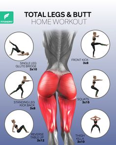 Fitness Workouts, Gym Workout Videos, Gym Workout For Beginners, Fitness Workout For Women, Fun Workouts, At Home Workouts, Exercise Videos, Yoga Videos, Full Body Gym Workout