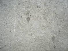 polished concrete texture - Google-søk