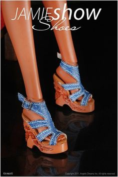doll shoes                                                                                                                                                                                 More