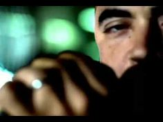 Staind - For You (Official Music Video)